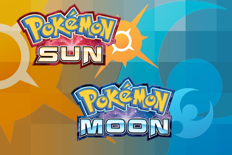 Pokémon Soleil et Lune : Quel est ce Pokémon ?