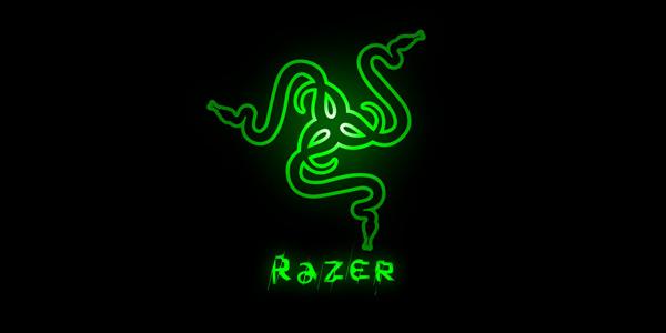 Razer : Des accessoires aux couleurs d'Overwatch !