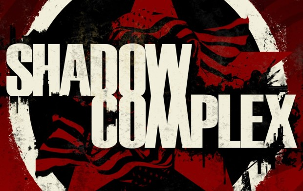 Shadow Complex Remastered : 30 minutes de gameplay