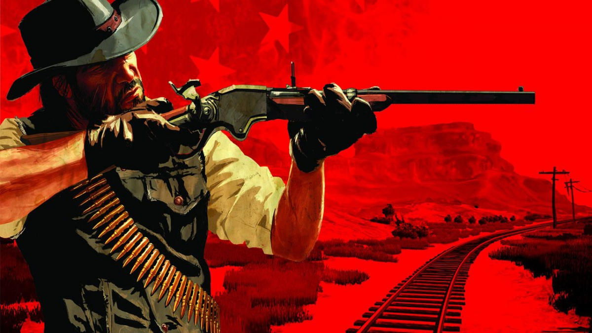 Take-Two pose ses conditions pour les Remaster