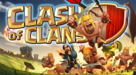 Clash of Clans racheté pour 9 milliards de dollars