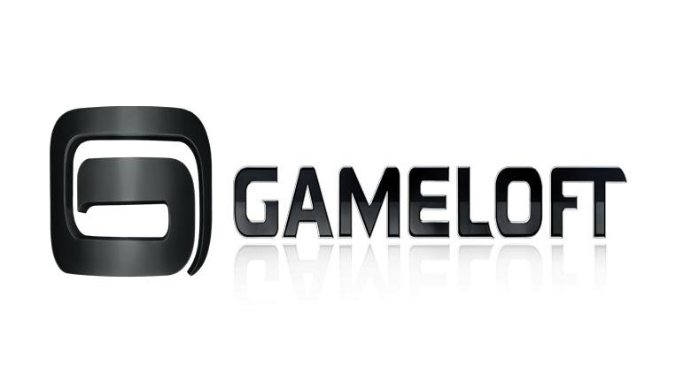 Vivendi prend le contrôle de Gameloft