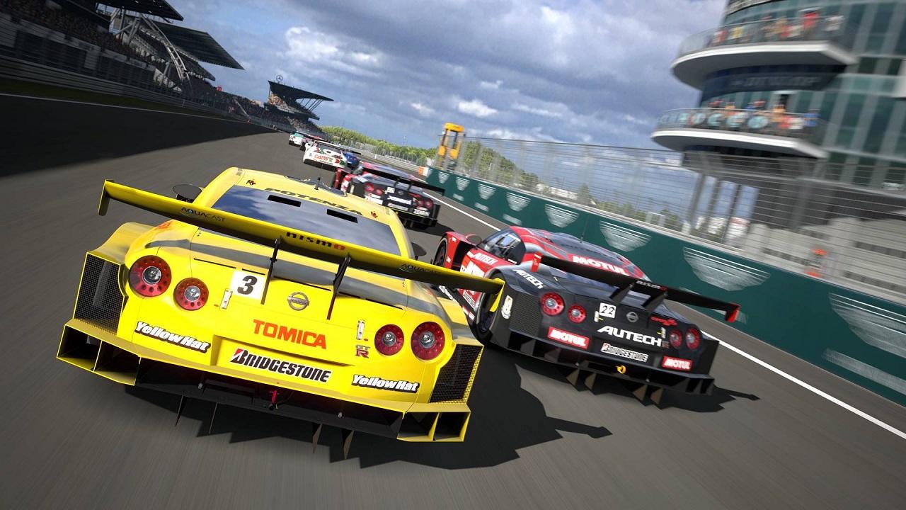 Gran Turismo: l'ère de la PS3, un cauchemar pour les créateurs