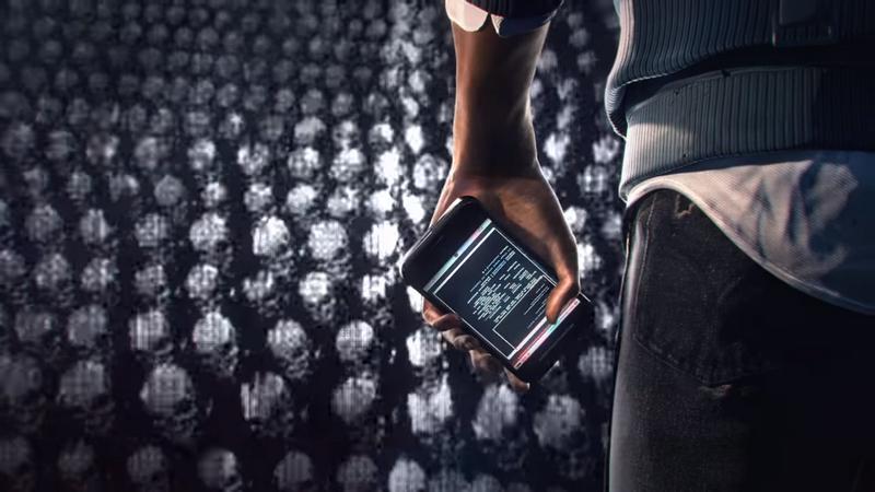 Watch Dogs 2 : une (nouvelle) boulette nous livre sa date de sortie et sa ville