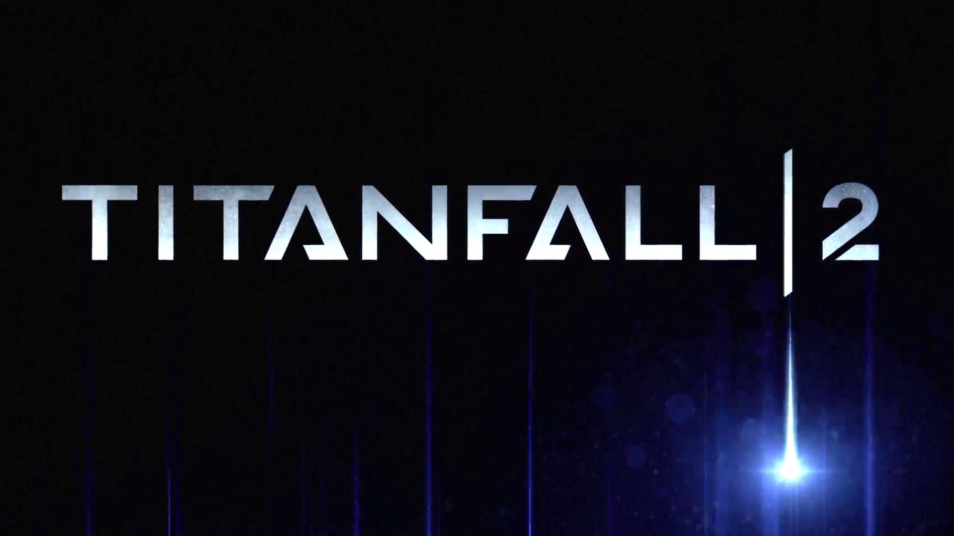 Titanfall 2 affrontera bien Call of Duty