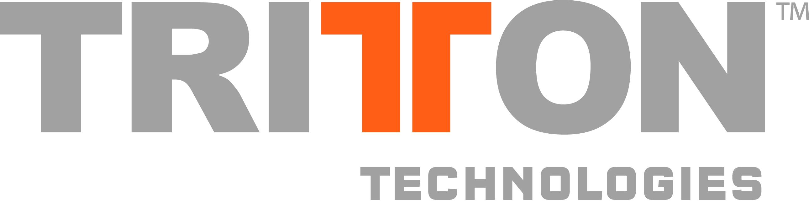 Mad Catz annonce les nouveaux casques gaming Tritton ARK Series