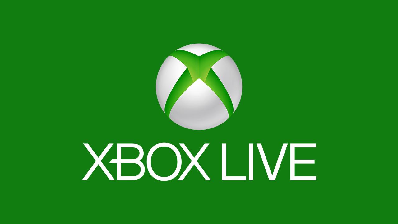 Les soldes d'été arrivent sur le Xbox Live