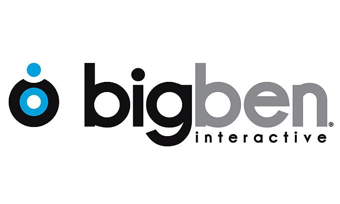 [E3 2016] Bigben dévoile son line-up !