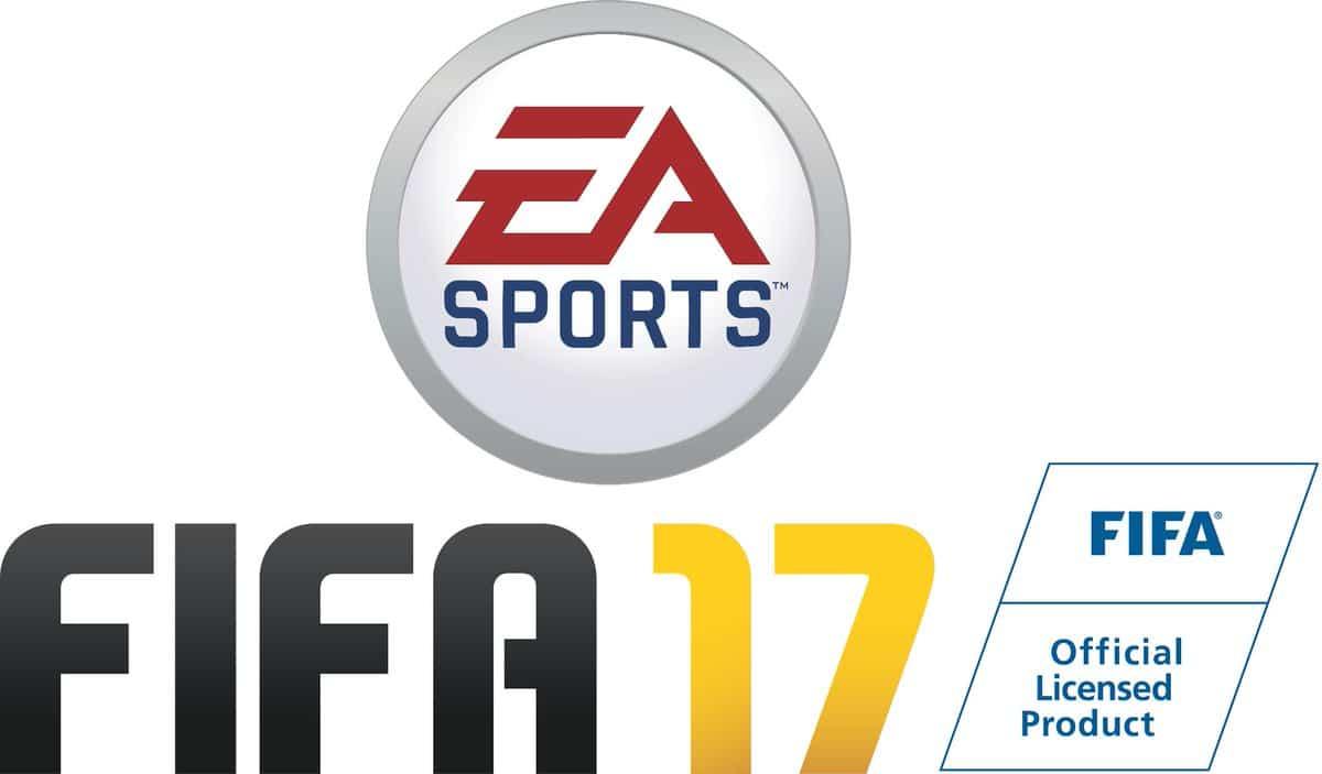 FIFA 17 : Elisez un français sur la jaquette internationale