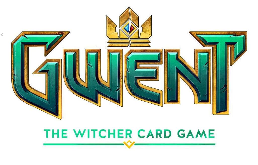 The Witcher 3 : un jeu de Gwynt en préparation ?