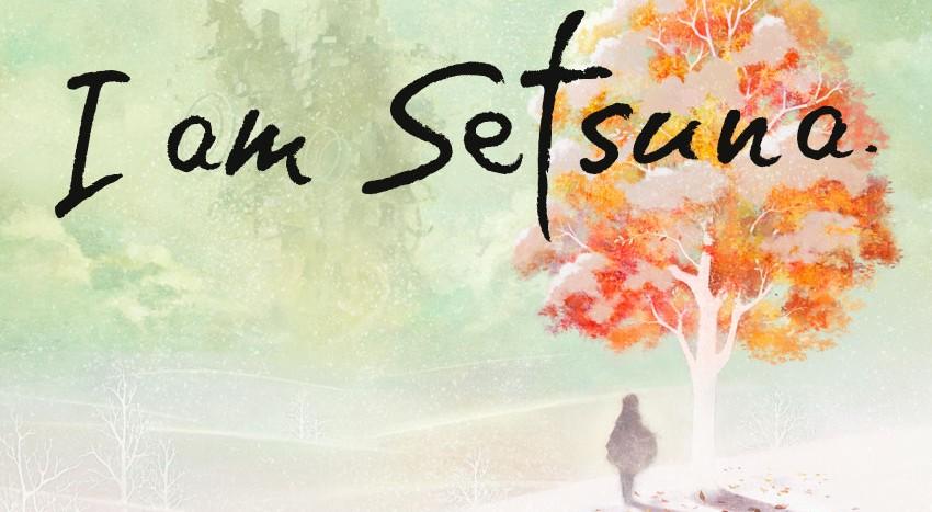 I am Setsuna : artworks et bonus de précommande