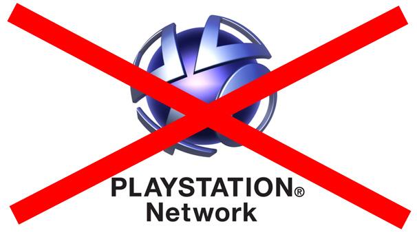 Sony : un joueur banni car il a pris comme pseudo son prénom, Jihad