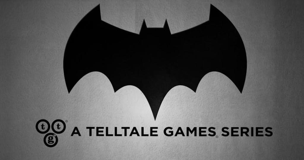 Pas de multijoueur en ligne pour Batman A Telltale Games Series