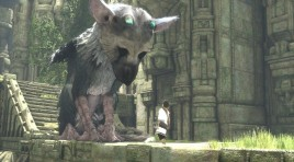 The Last Guardian : l'édition collector révélée