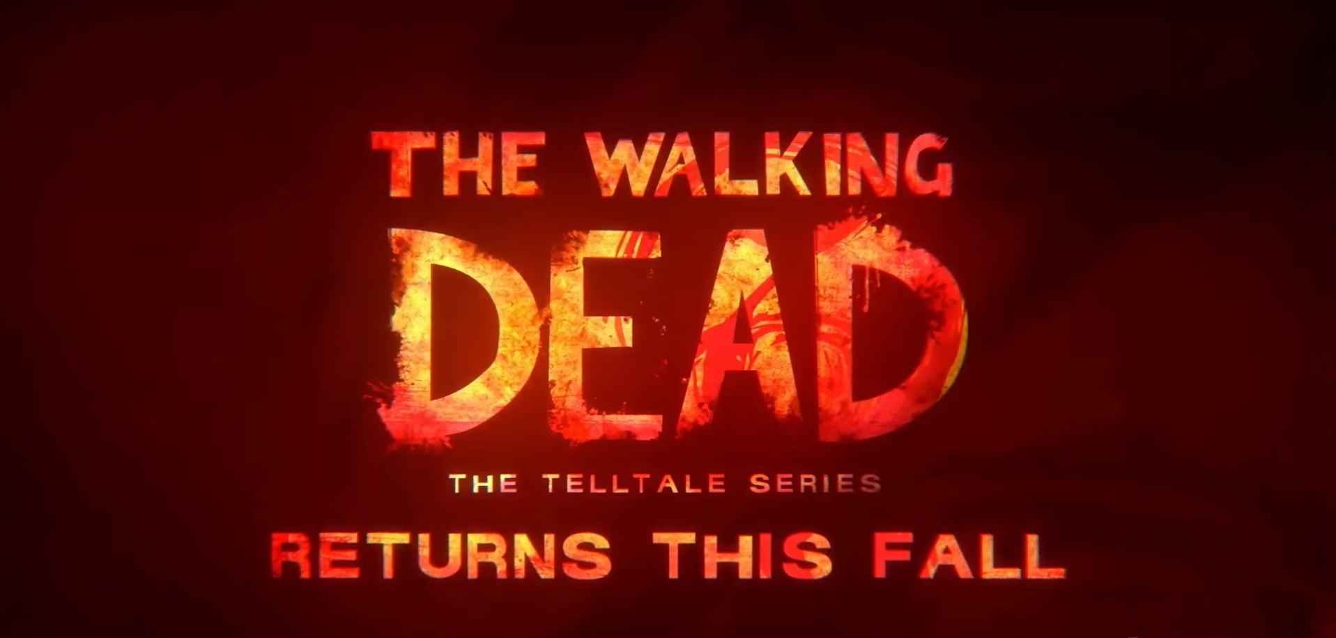 La saison 3 de The Walking Dead se dévoile