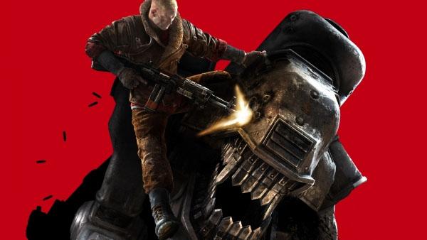 Bethesda dévoilerait un nouveau Wolfenstein et The Evil Within 2 à l'E3 2016