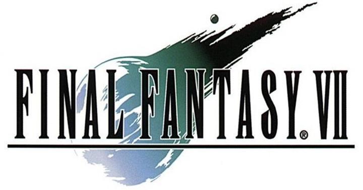 Final Fantasy VII enfin disponible sur Android