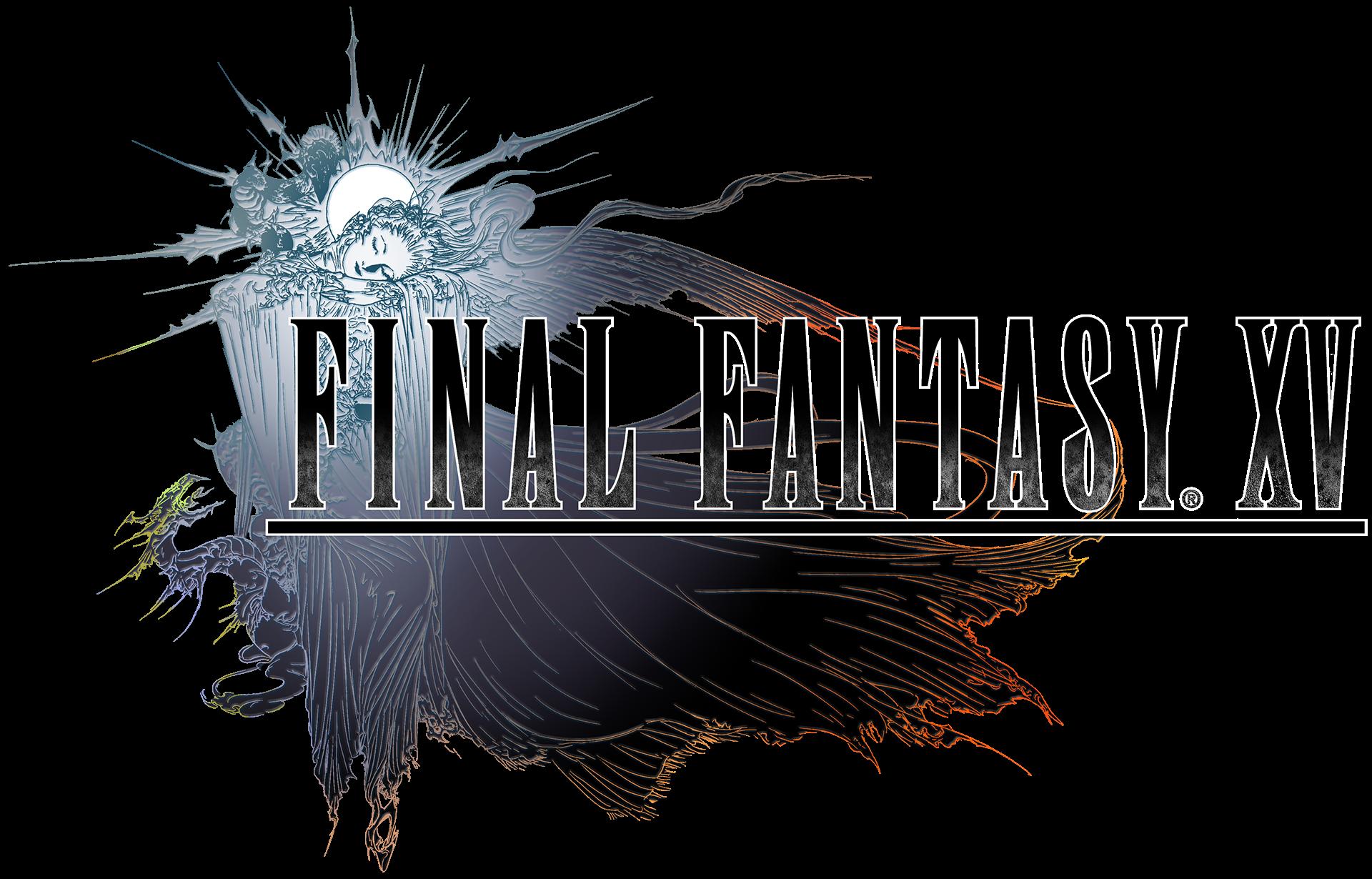 Final Fantasy XV serait encore reporté