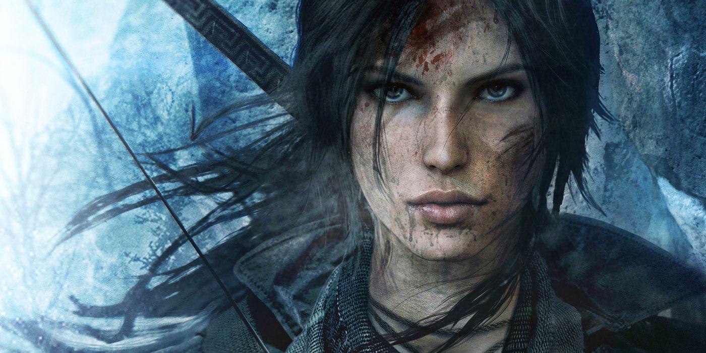 Tomb Raider en film est enfin daté