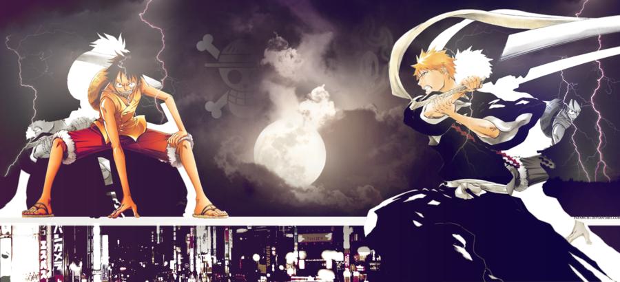 Actu Manga : One Piece, l'Attaque des Titans, Bleach, SAO…