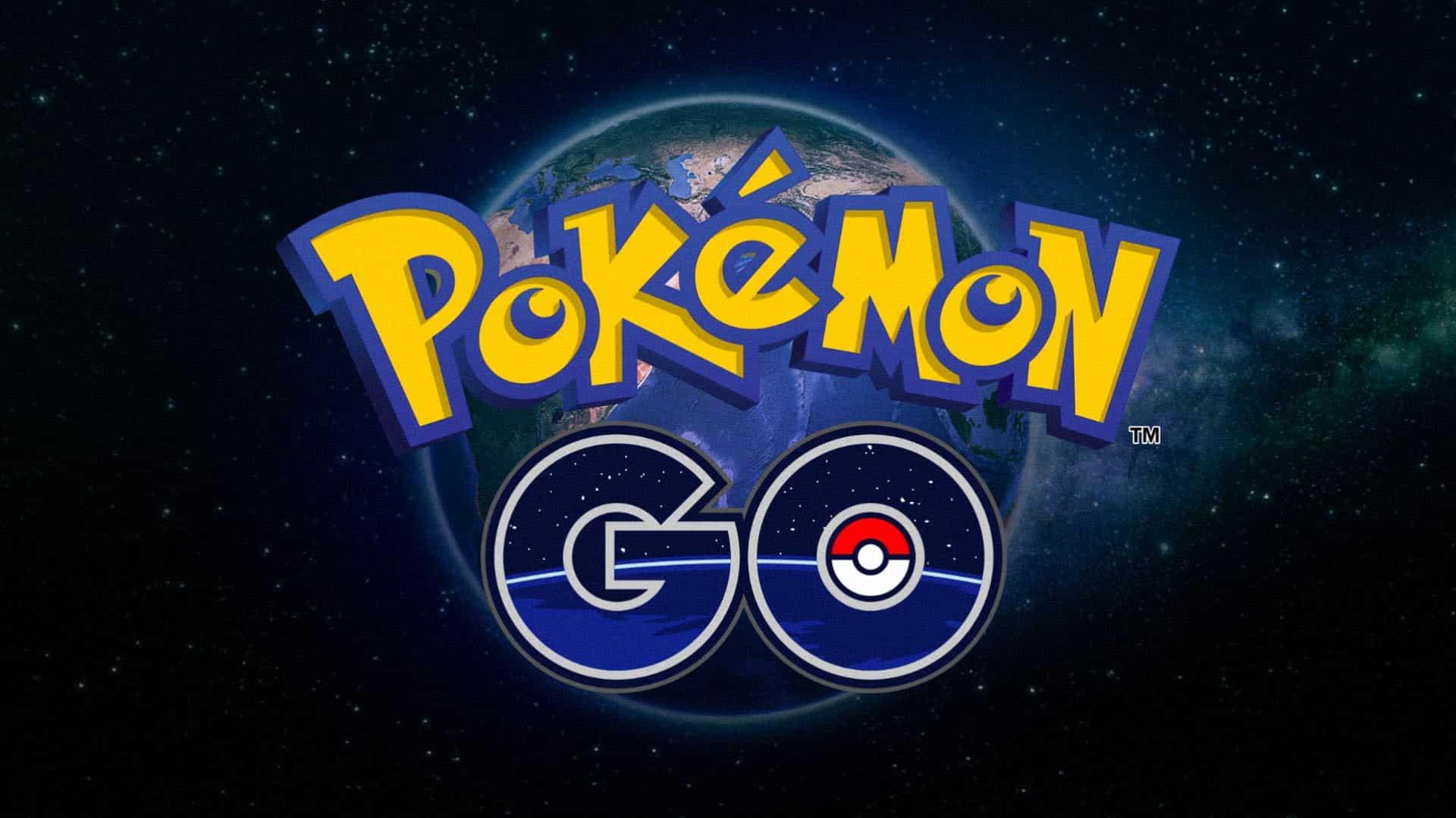 Pokémon GO : attrapez-les tous sur… Apple Watch !