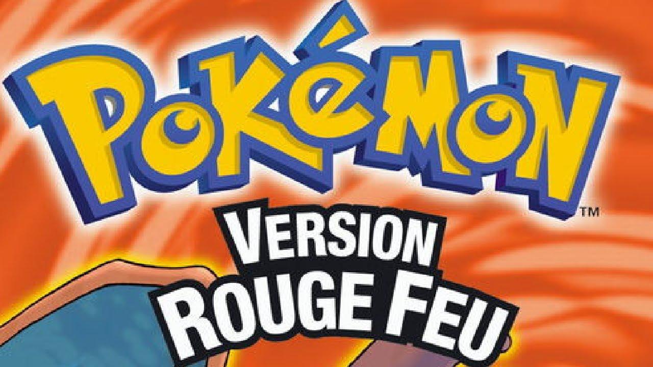 Un joueur recrée Pokémon Rouge dans Minecraft