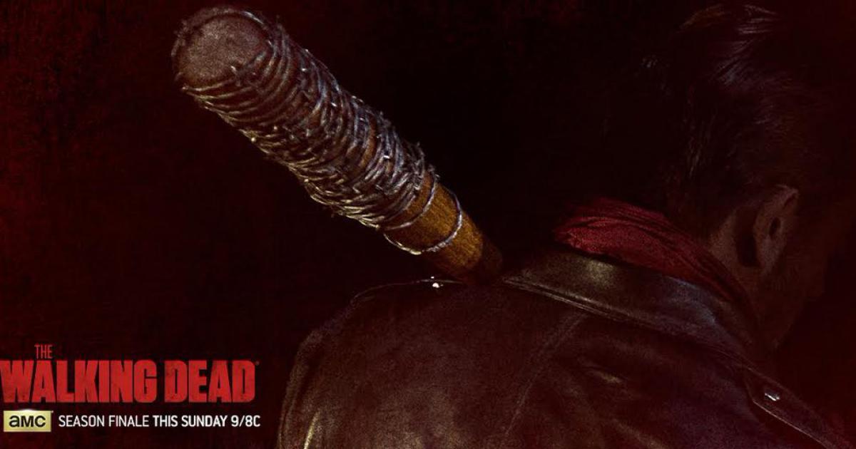 The Walking Dead saison 7 (et FTWD) : le trailer est en ligne