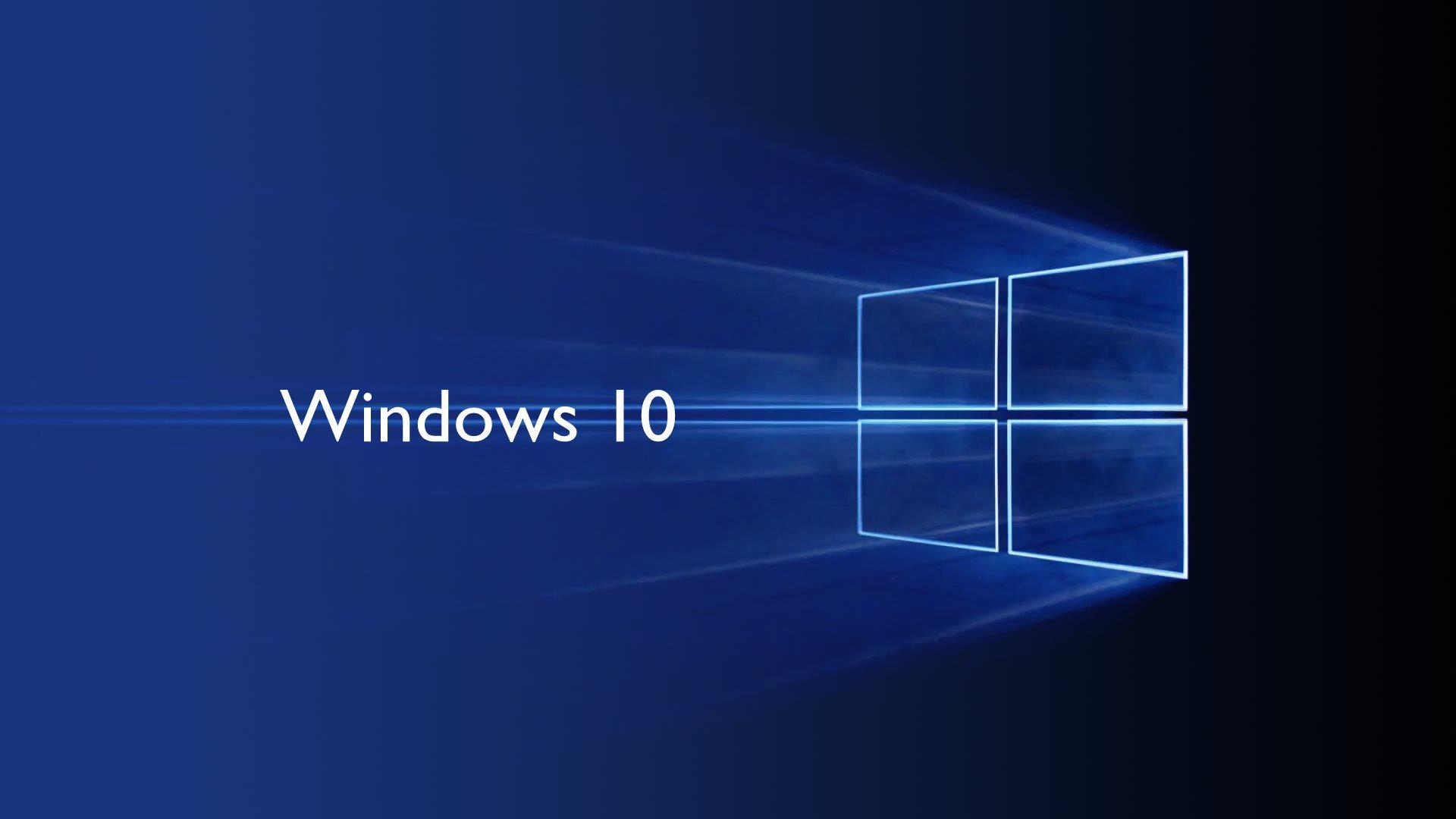 Windows 10: Microsoft poursuivi