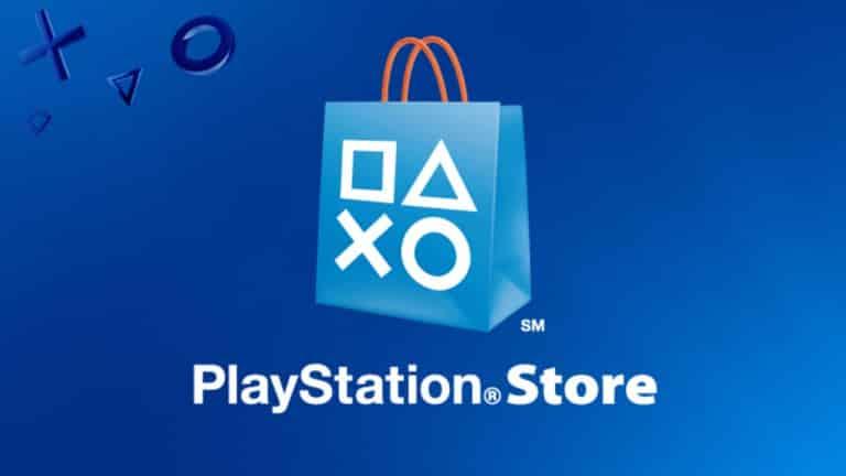 Le PlayStation Store US fait le plein de promos