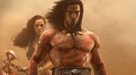 Les nouvelles images de Conan Exiles