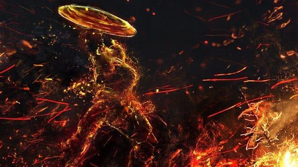 Destiny 2 : des concept art apparaissent sur la toile
