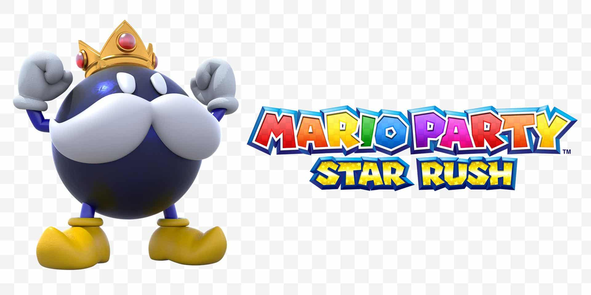 Les modes de Mario Party Star Rush dévoilés lors de la Gamescom