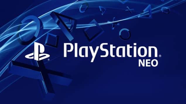 Sony prépare bien un grand événement pour septembre