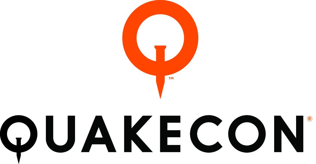 Bethesda très actif à la QuakeCon avec Prey, Quake Champions…