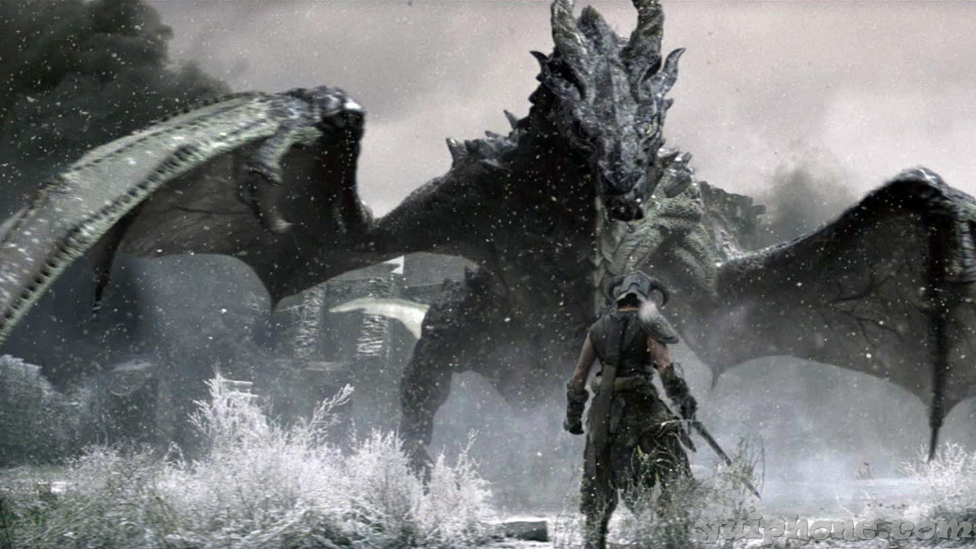 Un film Elder Scrolls pourrait exister si…