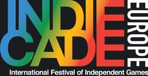IndieCade débarque en Europe et se tiendra à Paris en novembre !