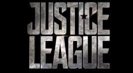 Deathstroke présent dans Justice League ?
