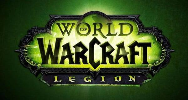 World of Warcaft Légion : les serveurs sont prêts à souffrir !