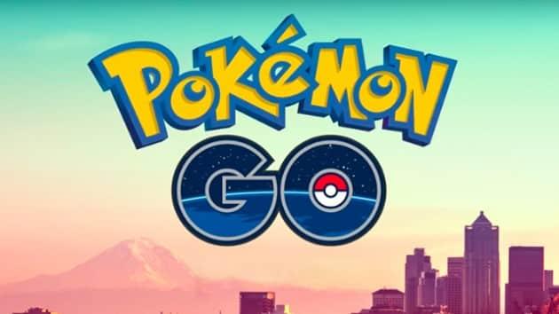 Pokémon GO : Niantic explique les raisons du bannissement massif !