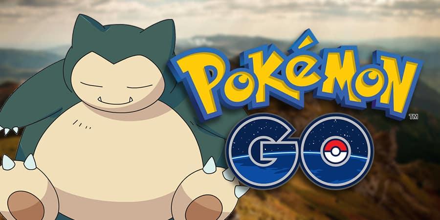 Pokémon Go et Twitch : la chasse aux tricheurs