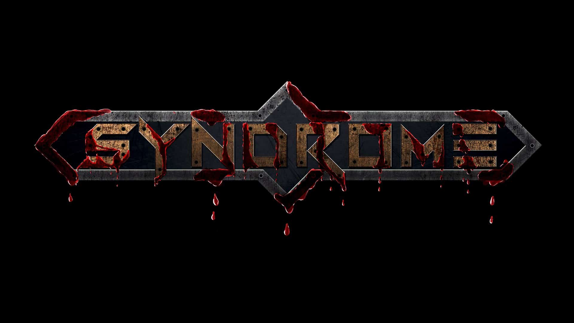 Le survival-horror Syndrome daté sur consoles