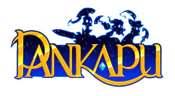 Pankapu dévoile sa date de sortie sur PC