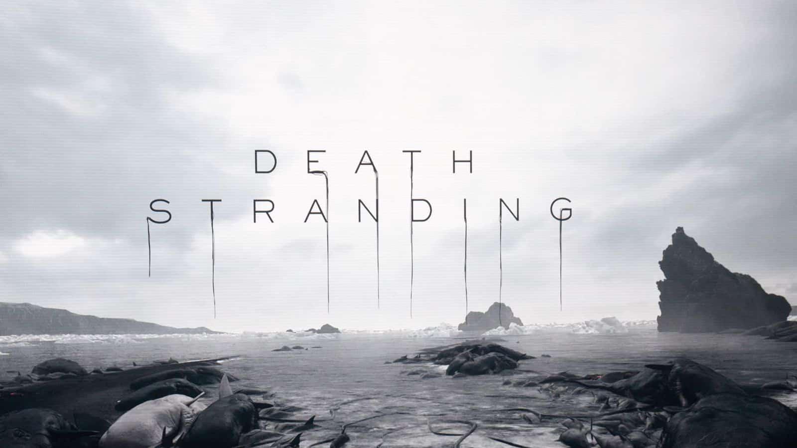 Mads Mikkelsen confirmé au casting du Death Stranding de Kojima ?