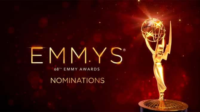 Emmy Awards 2016 : le palmarès complet de la 68ème cérémonie