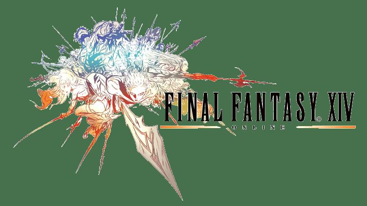 Final Fantasy XIV célèbre ses millions avec une tournée dans les bars Meltdown