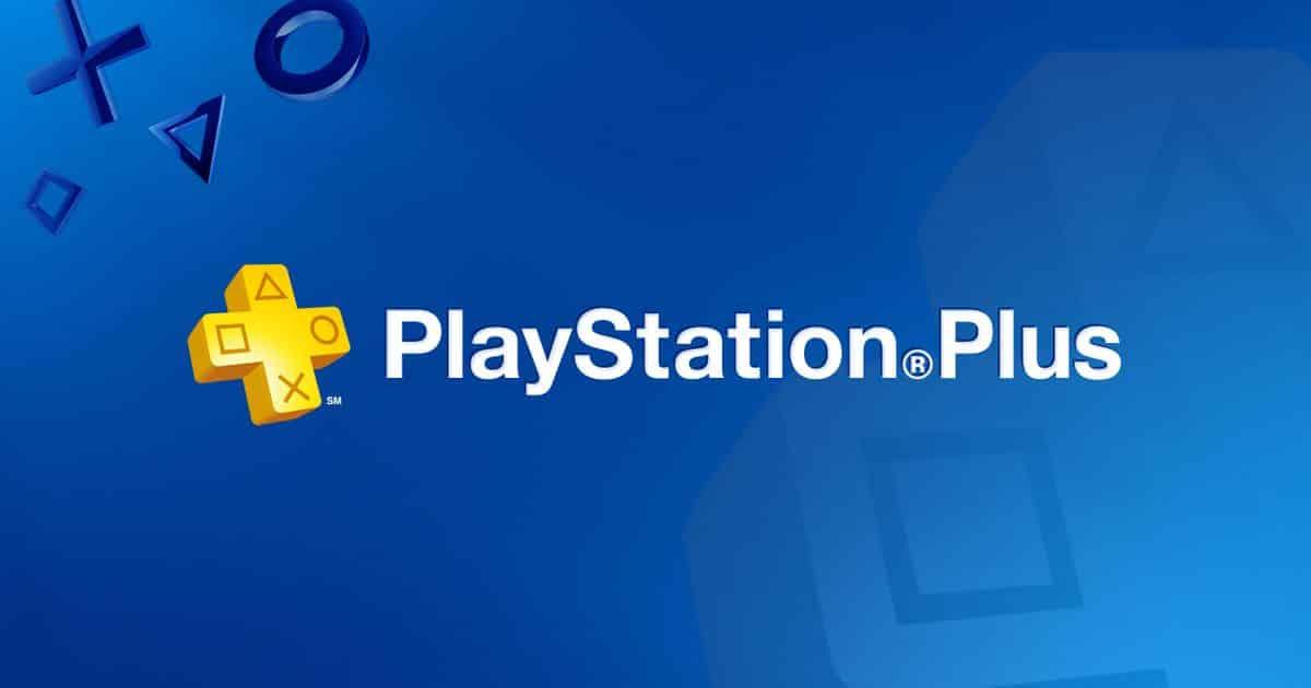 PlayStation Plus LEAGUE : Plus de 30 000 joueurs actifs chaque mois