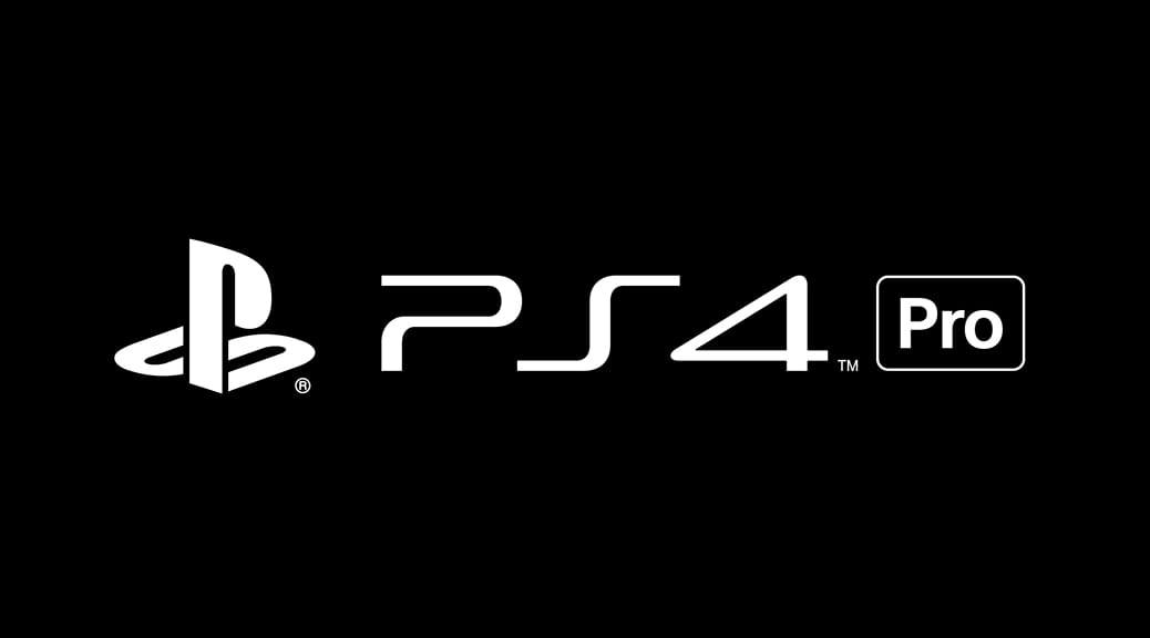 Sony réagit aux polémiques sur l'aspect 4K de la PS4 Pro