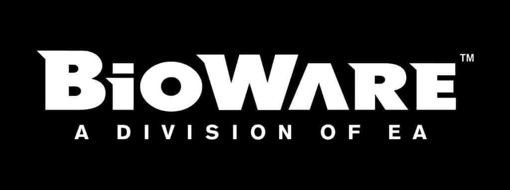 Une nouvelle licence de Bioware révélée sous peu par EA ?