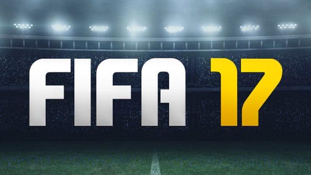 FIFA 17 : l'Islande refuse de figurer dans le jeu !