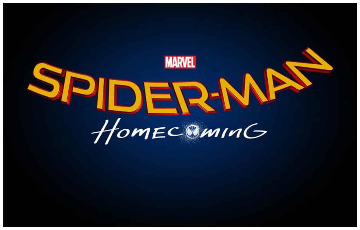Un vilain de plus au casting de Spider Man Homecoming